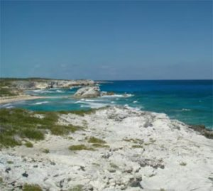 Croisiere exumas caraibes bahamass